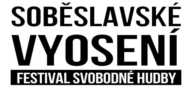 Pozvánka: Soběslavské vyosení