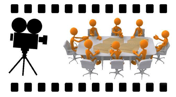 ZASEDÁNÍ ZM 23. 9. 2020 – prosazení regulativů průmyslové zóny