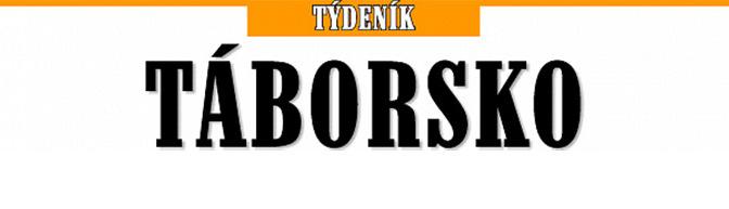 Týdeník Táborsko – Drama na zastupitelstvu v Soběslavi