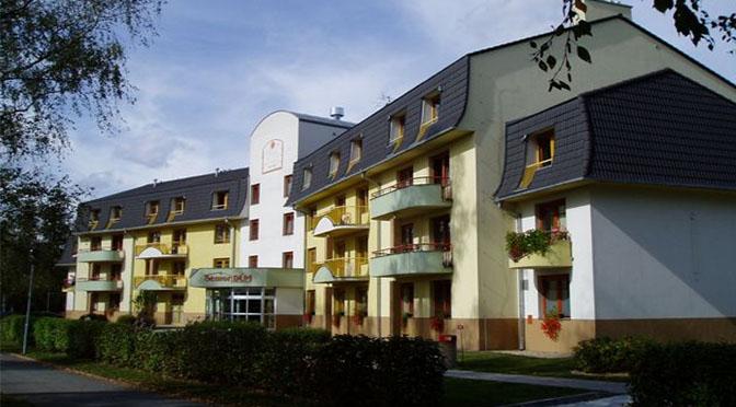 Týdeník Táborsko: Senior dům v Soběslavi zvýší počet míst