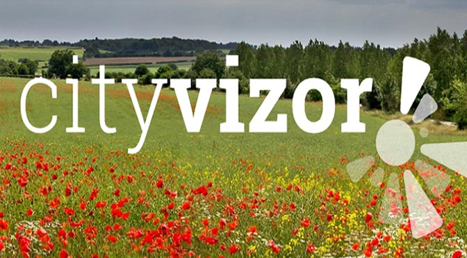 CityVizor