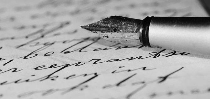 Otevřený dopis starostovi